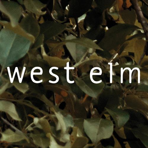 West Elm Relocates Its Headquarters & Opens Its 100th Retail Store