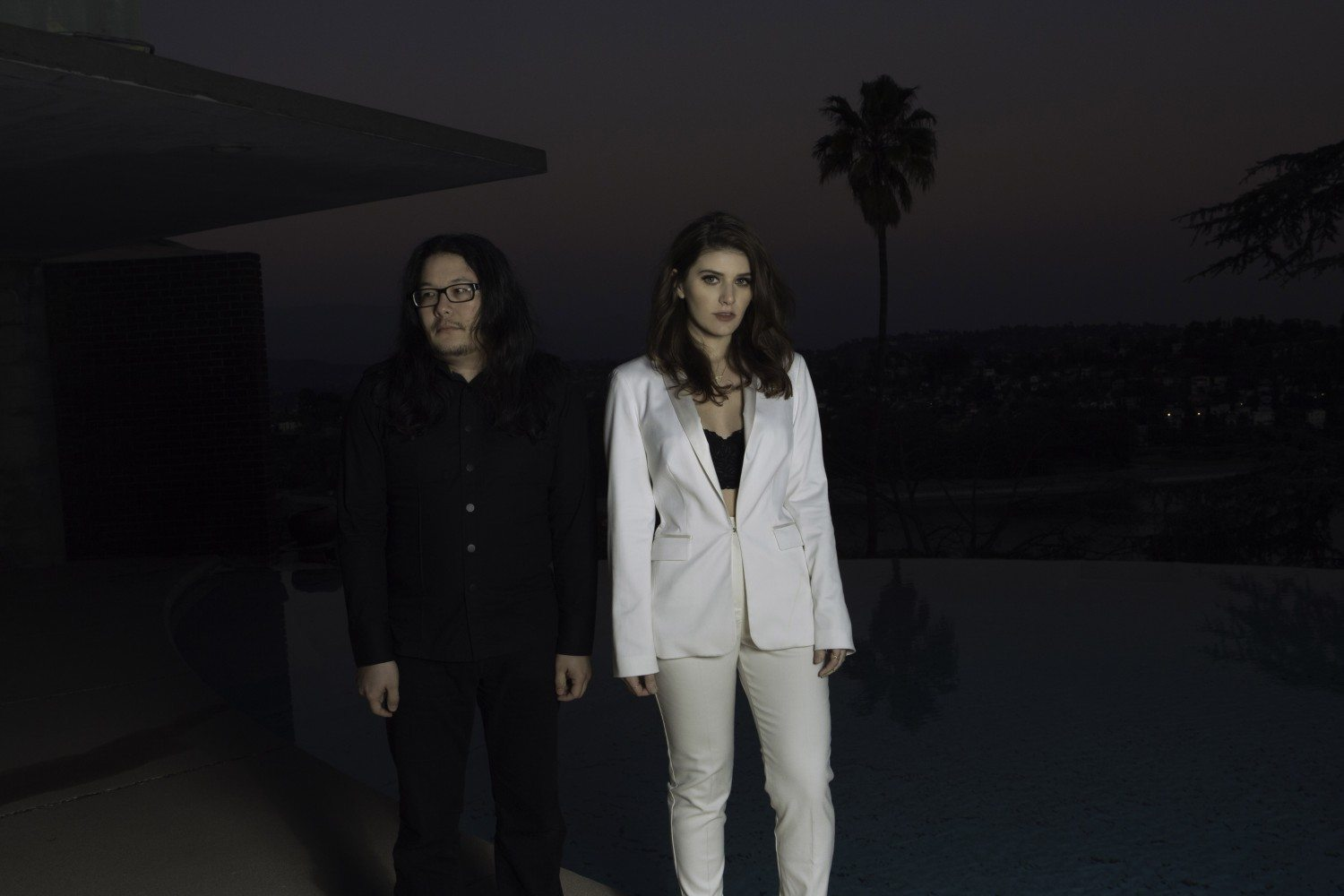 Best Coast's Bethany Cosentino on playing Central Park Jul. 13 with The Go-Go's, New York City, writing and more
