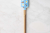 Chrissy Teigen's spatula for No Kid Hungry
