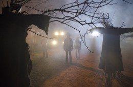 "Rob Zombie's ""31"" -Photo courtesy of Saban Films & Lionsgate"