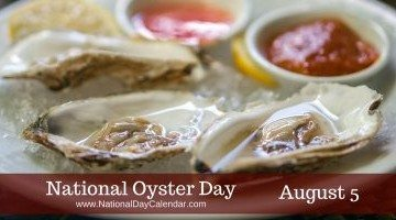 National-Oyster-Day-August-5-e1469466772704