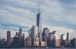 world-trade-center-1210003_960_720