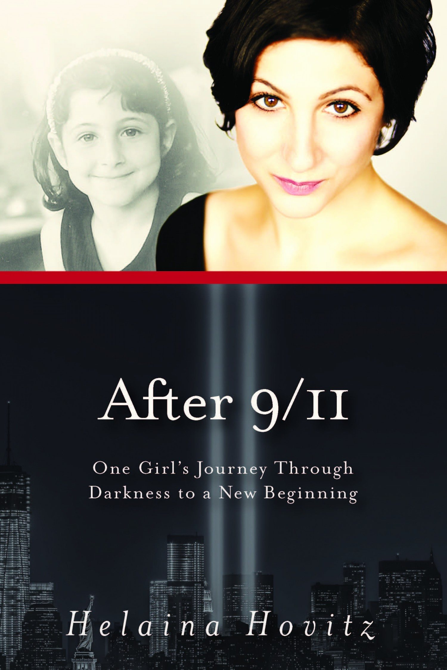 After 9-11