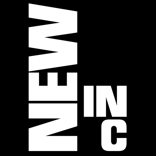 New Museum & NEW INC Announce Third Class Of New & Returning Incubator Members