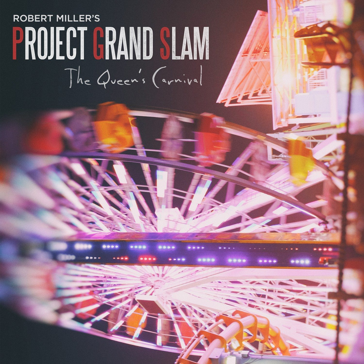ProjectGrandSlam_Carnival_Cover