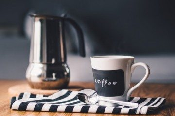 coffee-cup-mug-drink-medium