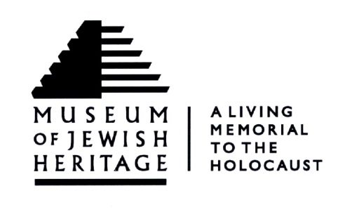 """Museum Of Jewish Heritage explores American South influences on Jewish cuisine on Sept. 25 with """"Gefilte Gumbo"""""""