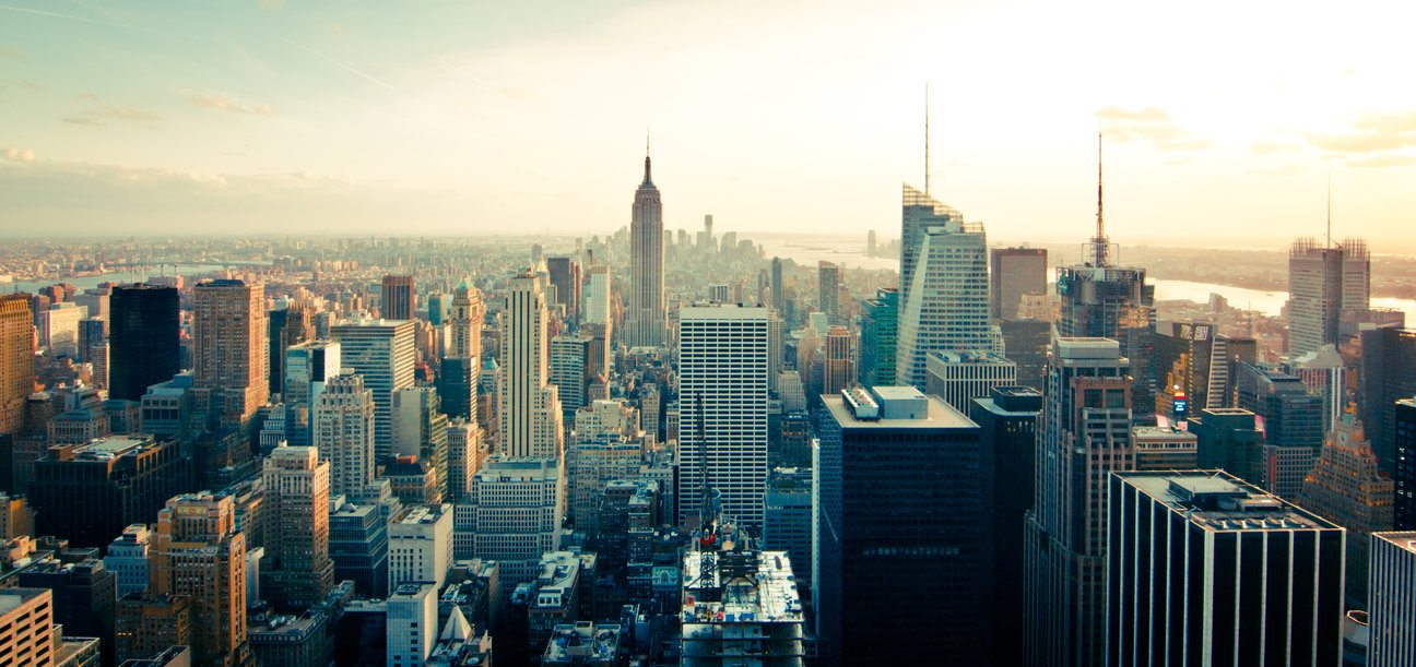 Summer In NYC: What To Do & Get Done By The End Of This Summer