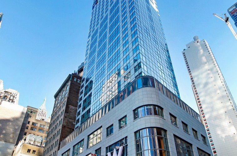 Try before you buy a hot new trend in buying new york for Buy new york apartment
