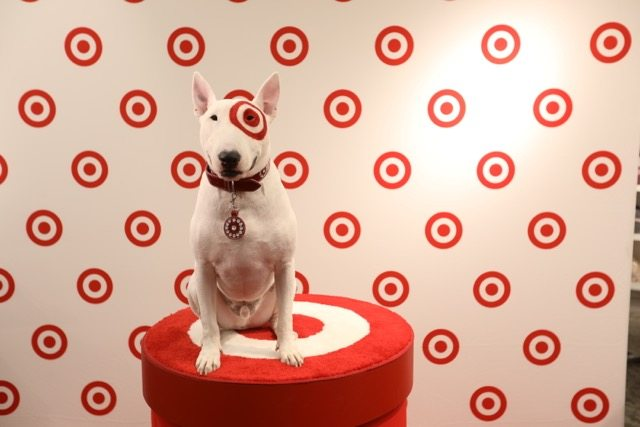 Target Makes Its Manhattan Debut; Opens in Tribeca