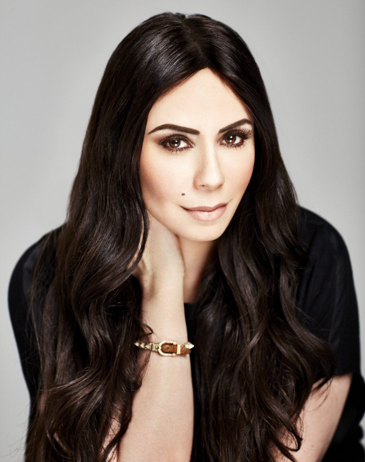 Smith & Cult founder Dineh Mohajer talks new fall products, New York and more