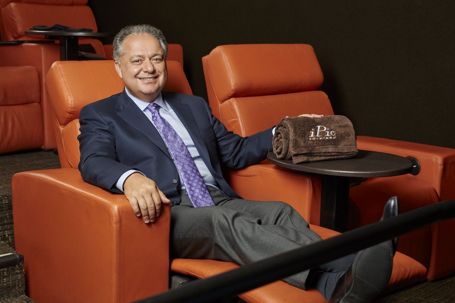 Hamid Hashemi_President & CEO_iPic Entertainment, iPic Theaters (2)