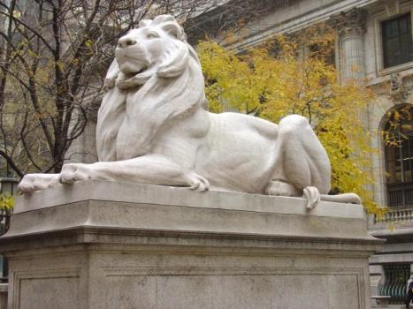 Harry Belafonte & Peggy Noonan Among The 2016 NYPL Library Lions Gala Honorees