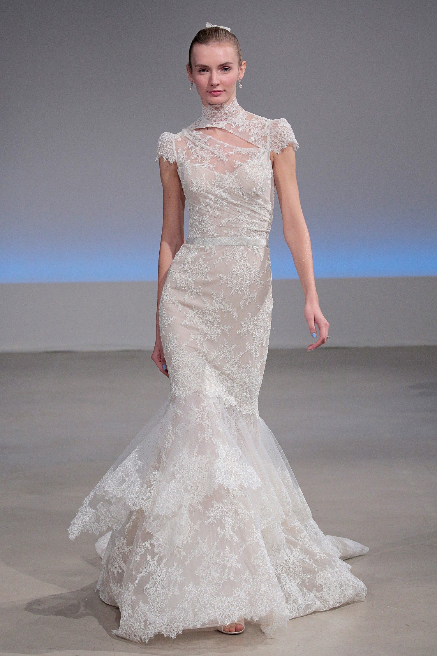Isabelle Armstrong Design. Photo: Courtesy of Randy Brooke