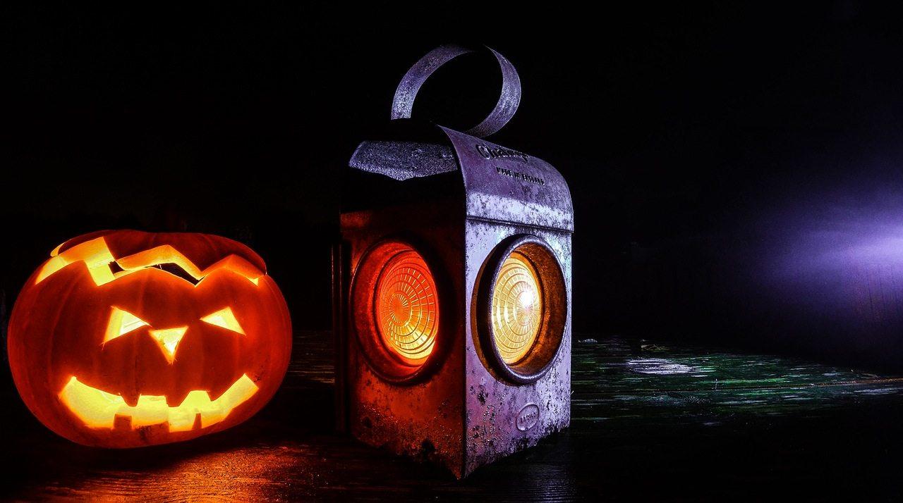 halloweenratrace