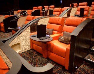 iPic Theaters_Premium Plus