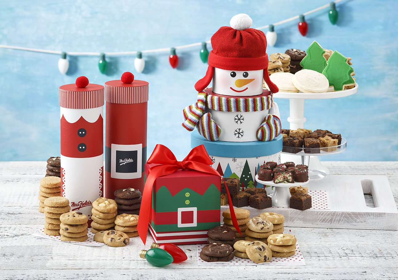DOWNTOWN GIFT GUIDE: 6 Gifts For The Foodie In Your Life