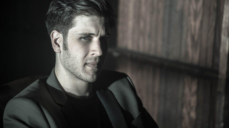 Ryan Chernin