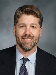 Dr. Benjamin Samstein