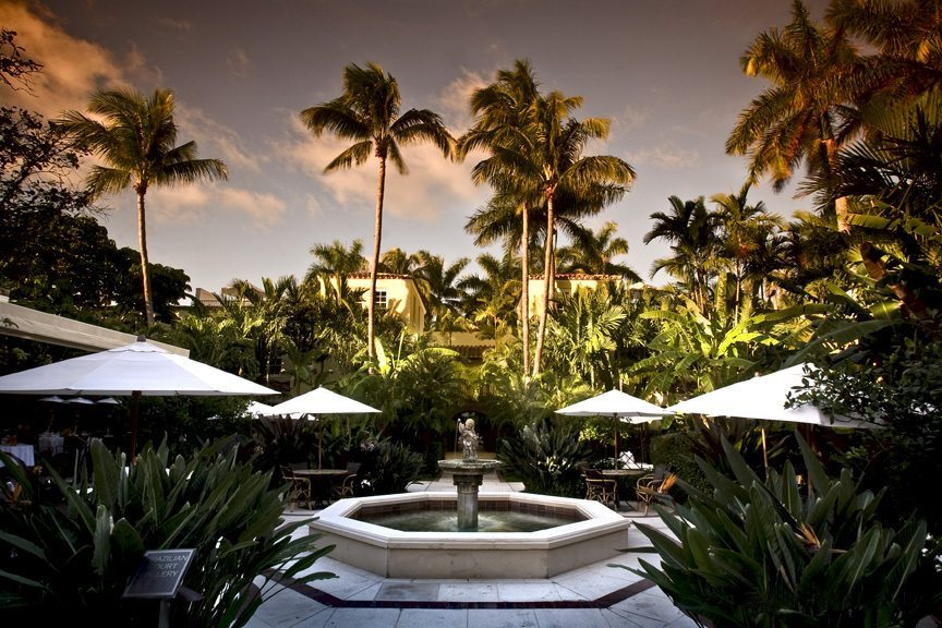 3 Out-Of-State Hotels To Stay At In 2017