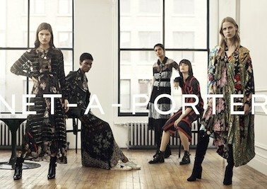 Net-A-Porter.-PRINT-DRESS-fw2016