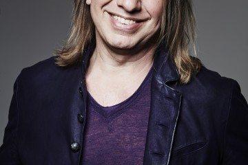Victor Drobysh