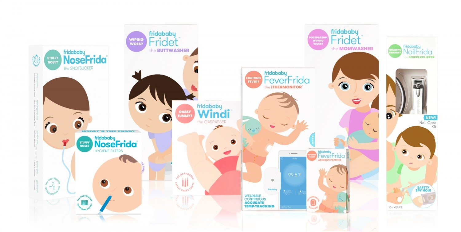 Fridababy Family-Products_2016