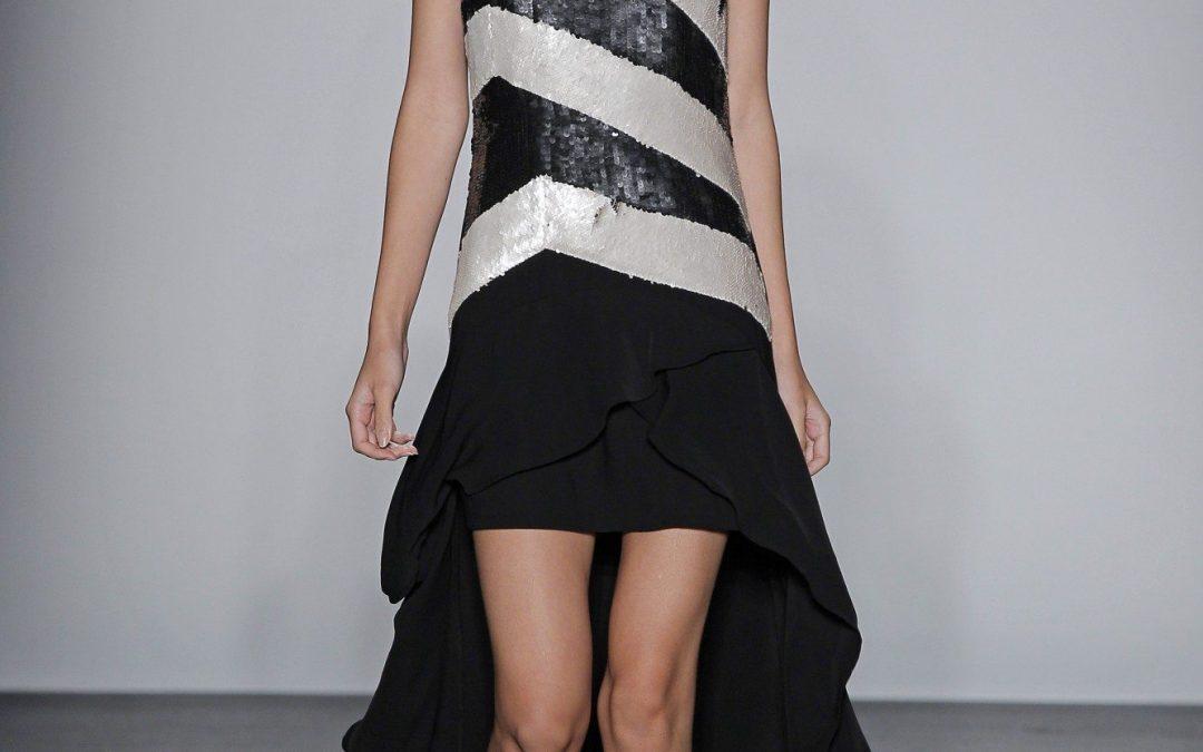 Designer Spotlight: Miguel Vieira
