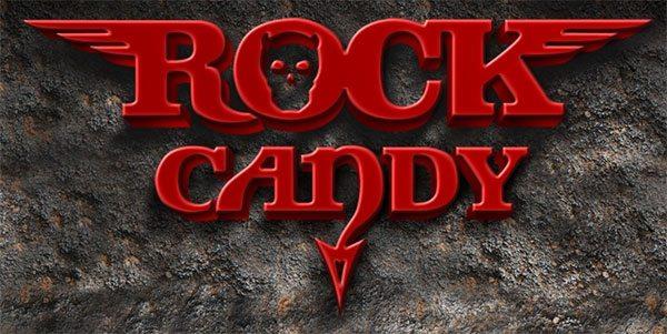 rockcandy-logo2014