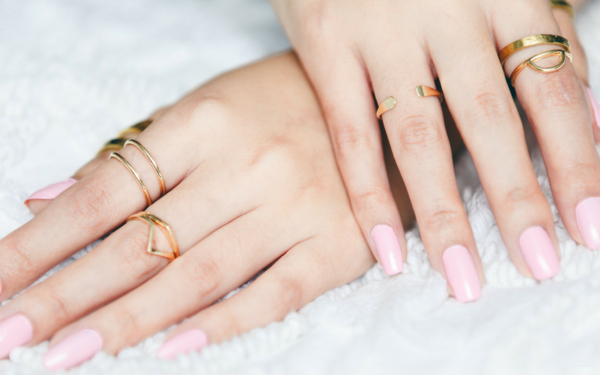 5 Eco-Friendly Nail Polishes to Try Now