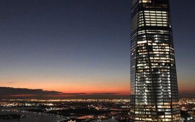 Luxury Apartment, Super Bright, Amazing Views