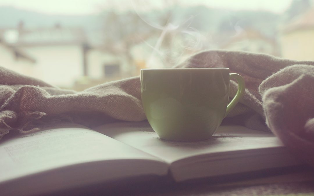 5 Ways To Make Your Mornings Better