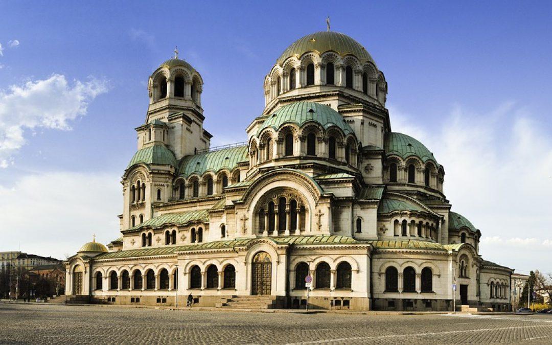 Is Bulgaria the Next Big European Travel Destination?
