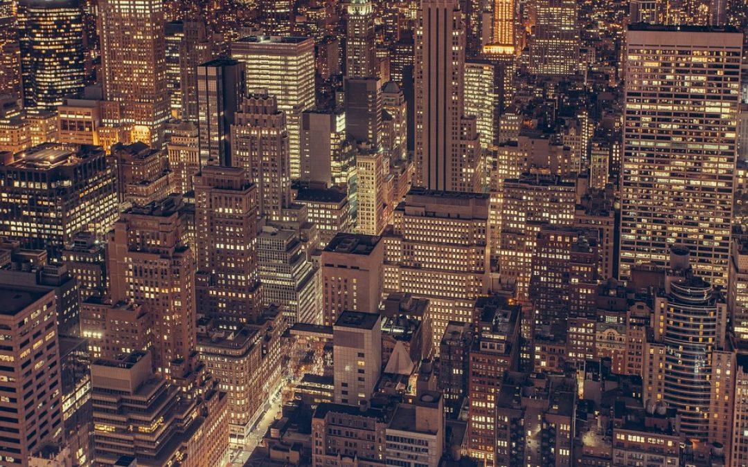 Downtown TripPicks: Mar. 26 – Apr. 2