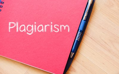 Consequences of Plagiarism in Academic Writing – and Best Ways to Avoid It