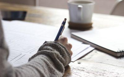 10 Easy yet Effective Ways to Polish Essay Writing Skills in a Week
