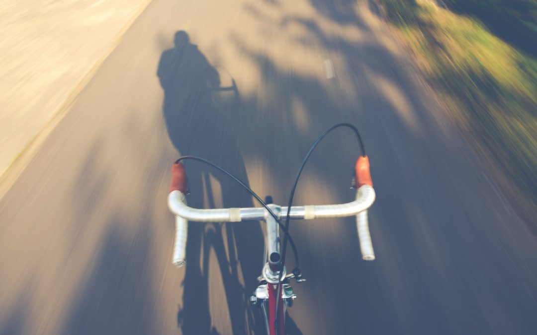 7 Reasons Why Your Next Vacation Should Be a Bike Tour