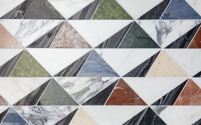 Delving into Artistic Tile with Founder Nancy Epstein