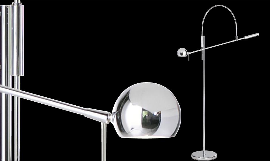 In Conversation with Lighting Designer Extraordinaire, Robert Sonneman