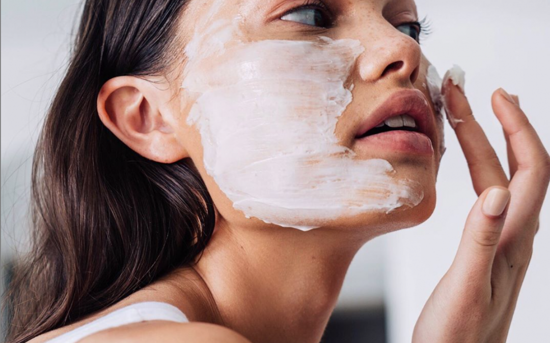 Winter Skin Care that Will Keep You Glowing through Spring