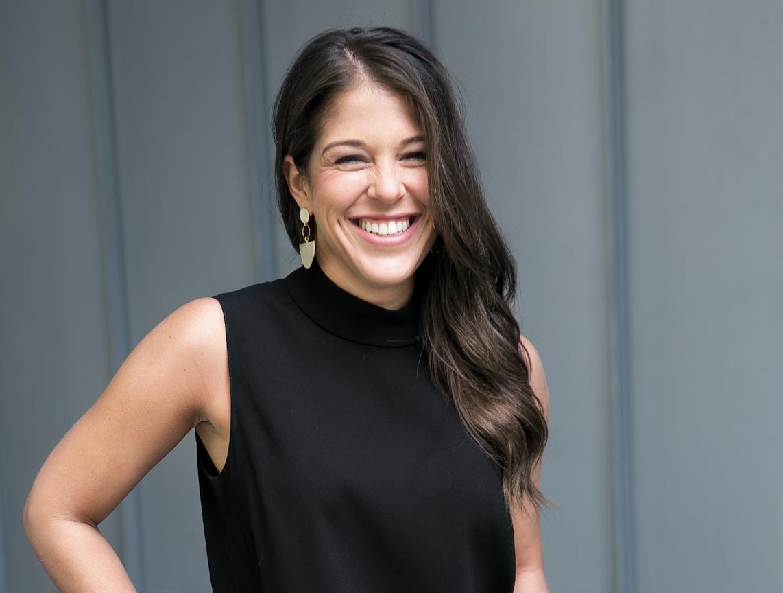 Chef Mia Castro Talks Television, NYC, and More