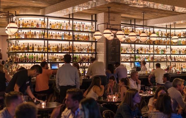 16 Essential Supplies Every New York Restaurant Needs