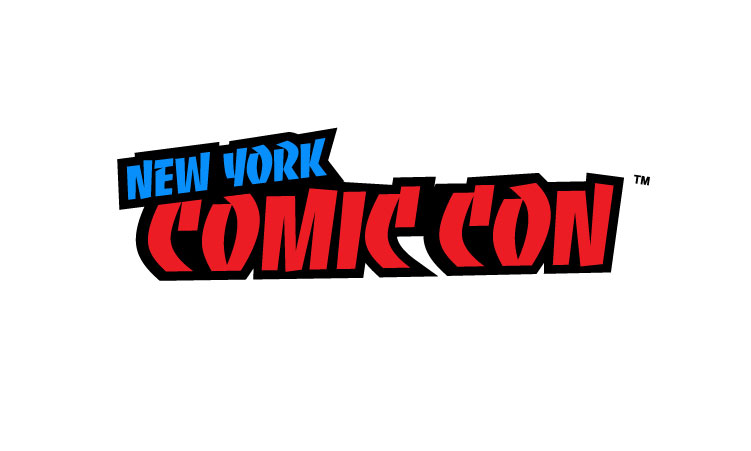 NYCC Day 2: What You Missed