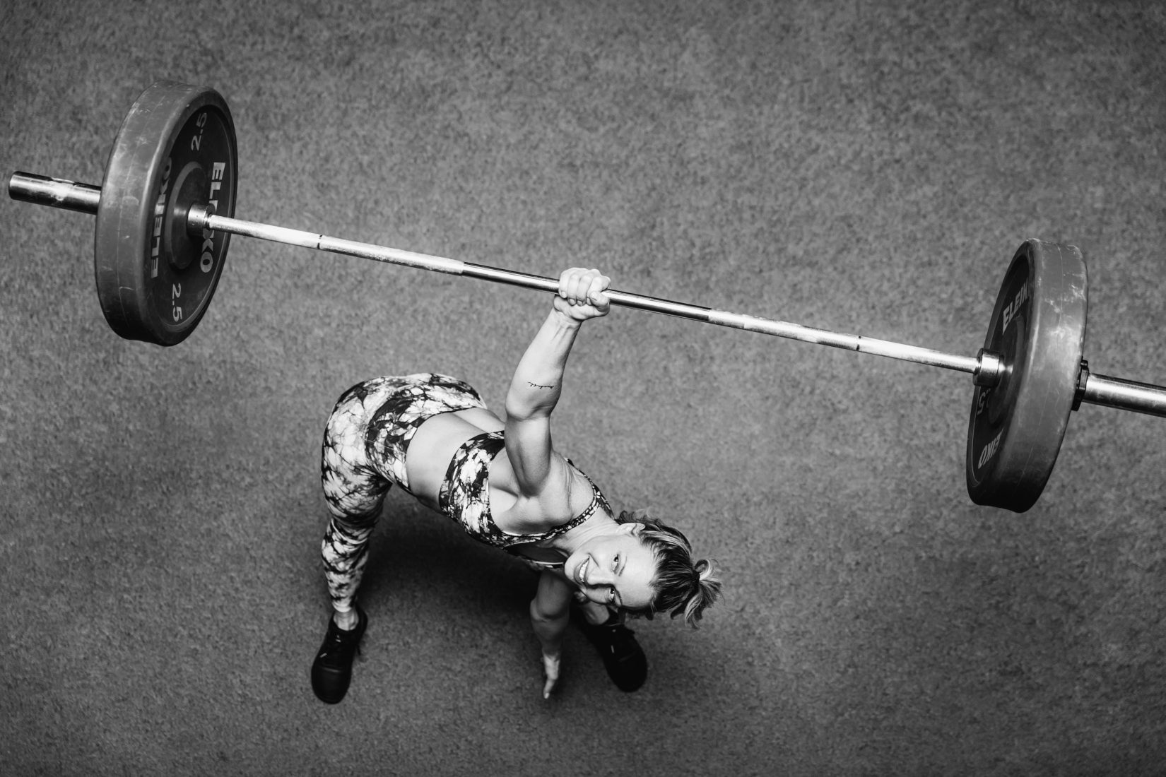 Why LIFT Should Be Your Favorite Four-letter Word