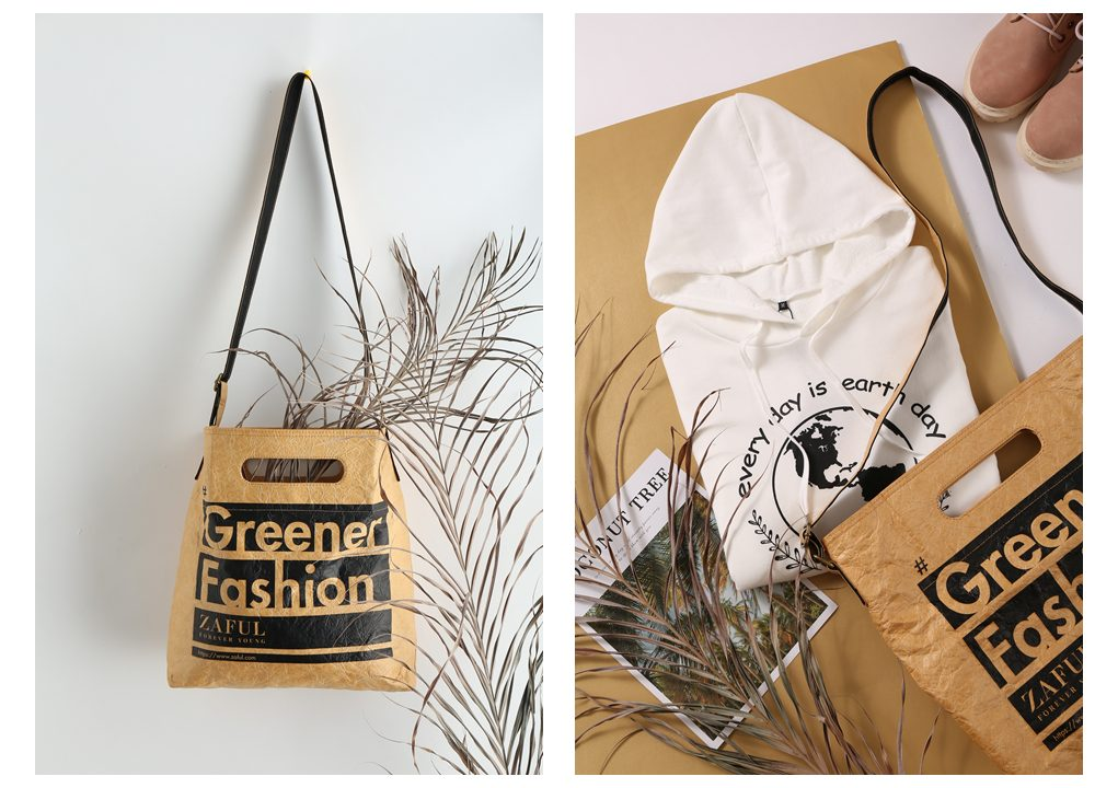 """Greener Fashion and Greener Future"" ZAFUL 2019 Fashion Panel & Charity Sale"