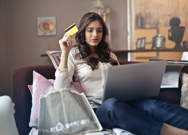 5 Factors That Credit Rating Companies Consider When Calculating Credit Scores