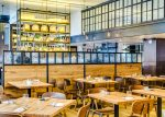 Downtown Restaurants Participating for NYC Winter Restaurant Week