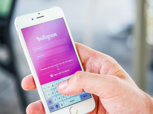 4 Social Media Marketing Metrics That Provides High ROI