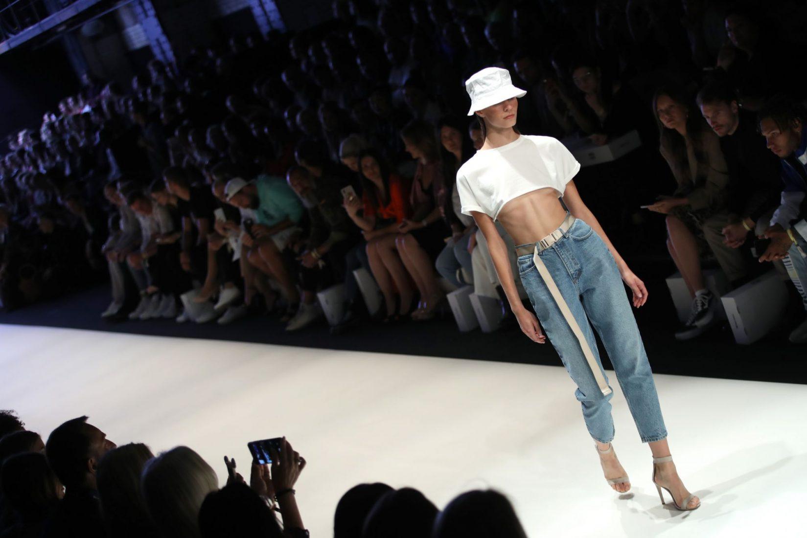 Best Jeans Trends for Women in 2020
