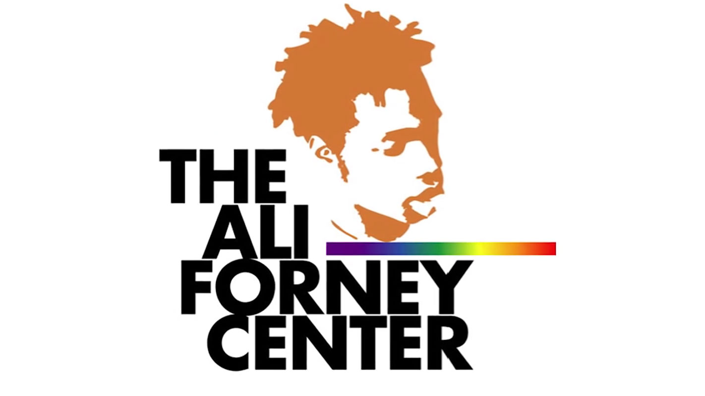 Get Involved: How To Help Homeless/Displaced LGBTQ+ Youth At The Ali Forney Center